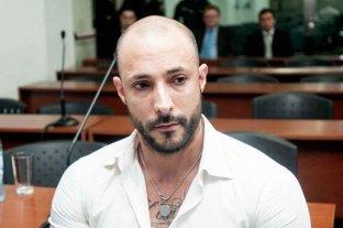 """Tras la condena, Leonardo Fariña dijo que Lázaro Báez """"era el testaferro de Néstor y Cristina""""  -"""