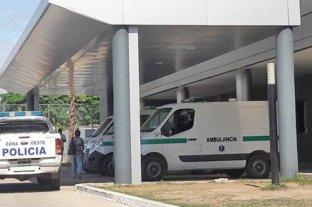 Santiago del Estero: se le cayó la amoladora mientras podaba un árbol y murió por los cortes