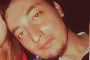 El femicida de Villa La Angostura se intentó quitar dos veces la vida