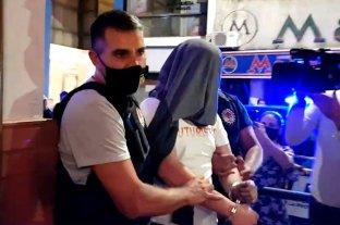 El médico trucho de Córdoba se negó a realizar la pericia psicológica