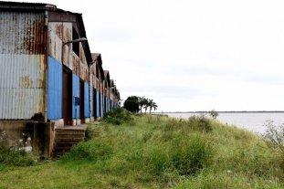 """Ex Zona Franca: los """"palos verdes"""" que necesita juntar Rosario para concretar su proyecto urbanístico"""