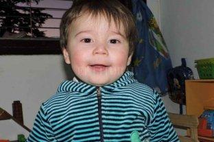 El Estado deberá hacerse cargo del tratamiento de un niño con problemas en el corazón