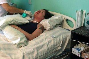 Un caso mediático aviva la polémica por la muerte asistida en Perú