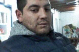Condenaron a perpetua al femicida de Celeste Torres