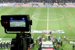 La TV Pública retorna a la grilla del fútbol con dos partidos por fecha