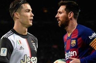 Sin Messi ni Cristiano Ronaldo: quiénes son los 10 jugadores más caros del mundo