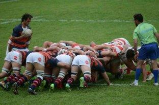 El rugby argentino cambia una de sus reglas por la pandemia de coronavirus