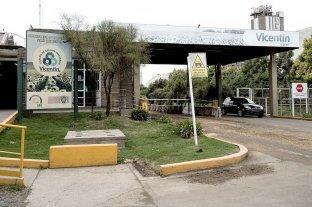 La Bolsa de Rosario apoya el plan de acreedores granarios para reestructurar Vicentin