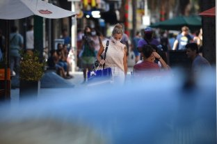 La provincia de Santa Fe reportó 46 muertes y 426 nuevos casos de coronavirus -  -