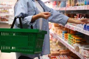 Volvió a caer la confianza de los consumidores en la economía del país