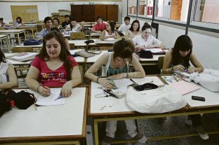 Profesorado de Inglés: Una elección para   desarrollar la vocación docente en idiomas