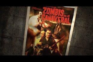 El falso documental que mezcla a los zombies de George Romero con Onganía