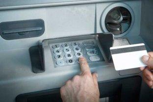 Cronograma de pago de sueldos a empleados públicos de Santa Fe -