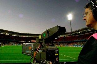 Colón será televisado de forma gratuita por TV Pública