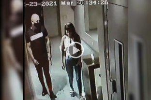 Conoció a una mujer por Tinder, fue a una cita, le dieron somníferos y le robaron 20 mil dólares -
