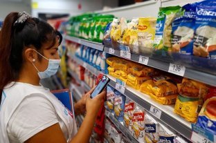 El Gobierno cuestionó las subas sin justificativo de los precios
