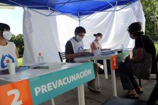Argentina confirmó 92 fallecidos y 5.083 contagios de coronavirus -  -