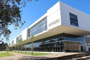 Vacunación Vip en Santa Fe: Perotti le pidió la renuncia al director del Hospital de Reconquista - Hospital de Reconquista.