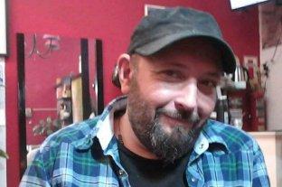 Córdoba: perpetua para la mujer que asesinó a un peluquero en un encuentro sexual