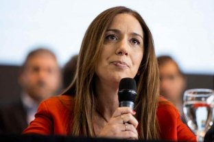 La OEA respondió a las críticas del Gobierno argentino por la designación de Vidal como veedora electoral