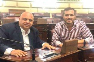 CREO apoya la iniciativa de impulsar la autonomía municipal