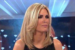 Viviana Canosa confirmó que tuvo un encuentro con Alberto Fernández