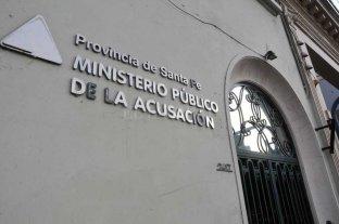 Fiscales santafesinos se oponen a la creación de comisiones de seguimiento al MPA