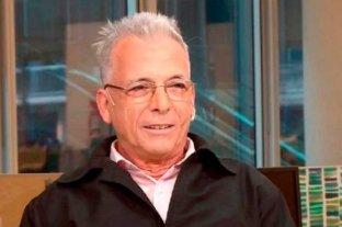 Gerardo Romano defendió la vacunación VIP con una polémica frase