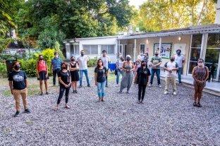 Casas asistidas Rosario: personas en situación de calle contarán con alojamiento permanente