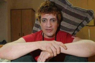 """Un informe determinó que el """"Pity"""" Álvarez padece incapacidad mental y se suspende el juicio -"""