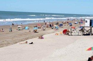 Más de 12 millones de turistas se movilizaron en la temporada de verano en Argentina