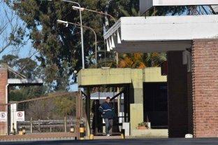 Swift suspende la producción en Venado Tuerto