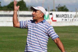 """El enojo de Carlos Trullet: """"Se ríen del fútbol del interior"""""""
