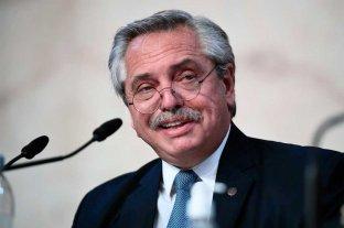 Alberto Fernández participará de un encuentro con el Consejo Económico y Social