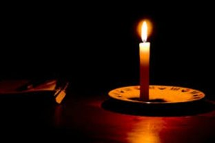 Casi toda la provincia de Jujuy sin luz tras una falla técnica