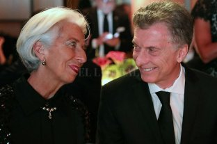 El Banco Central pidió investigar si hubo perjuicio al Estado en los últimos acuerdos con el FMI