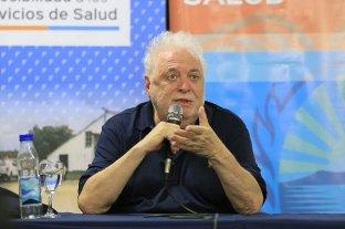 Vacunatorio VIP: la Justicia también imputó al ex secretario de González García y a un subsecretario