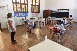 Rosario: ya se puede tramitar y utilizar el Medio Boleto Estudiantil