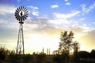Turismo Rural: la propuesta de Ramona que conquista al país