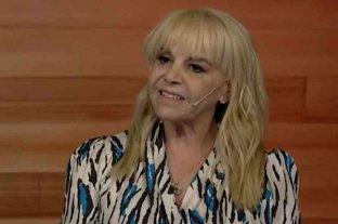 Claudia Villafañe reveló qué hizo con su vestido de casamiento con Diego Maradona