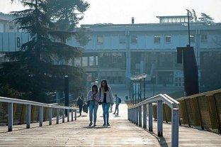 """España modifica """"por decreto"""" la duración de las carreras universitarias"""