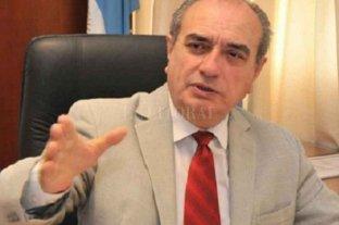 El delegado normalizador del Partido Justicialista de Corrientes presentó su renuncia