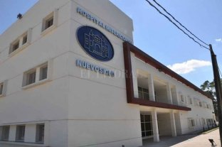 Córdoba: imputan a un joven por tentativa de femicidio