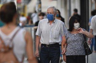 La provincia de Santa Fe confirmó 20 muertes y 403 nuevos casos de coronavirus