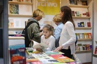 La Literatura Infantil, creatividad y sentimiento para una conciencia que evoluciona