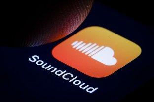 SoundCloud ahora les pagará a los artistas según el tiempo de reproducción