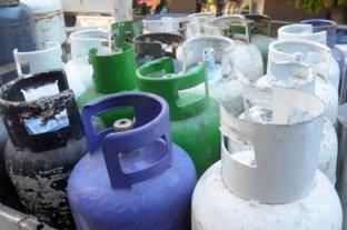 Distribuidoras de gas en garrafas advierten que peligra el abastecimiento durante el invierno    -  -