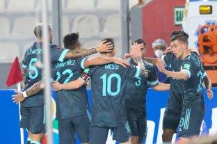 Conmebol solicitará intervención de FIFA para que clubes europeos cedan jugadores a las selecciones