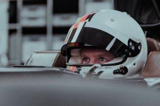 """""""Vettel puede ganar carreras"""" aseguró el jefe de Aston Martin"""