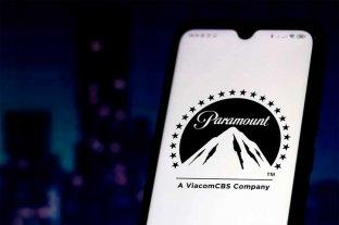Paramount+ se activa este jueves en la Argentina